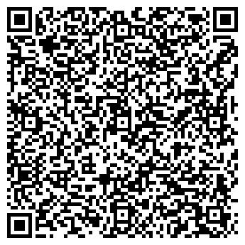 QR-код с контактной информацией организации Шаалан Джассим