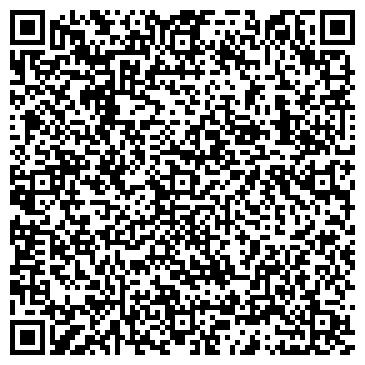 """QR-код с контактной информацией организации Интернет-магазин """"Вита"""""""
