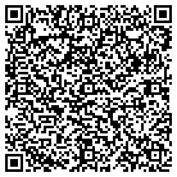 QR-код с контактной информацией организации ПП Диомед