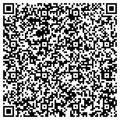 """QR-код с контактной информацией организации Магазин """"Стоматология.Косметология.Медтехника"""""""