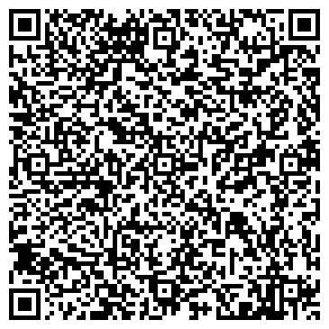QR-код с контактной информацией организации Алл Дент (AllDent ), Компания