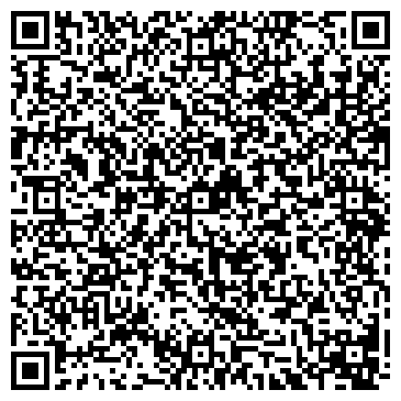 QR-код с контактной информацией организации Glebus-Medical (Глебус Медикал), ТОО