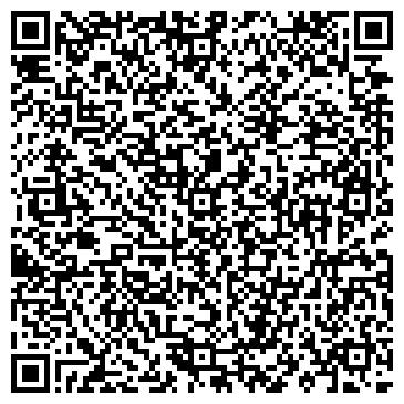 QR-код с контактной информацией организации ЗУБ-НИК, ТОО