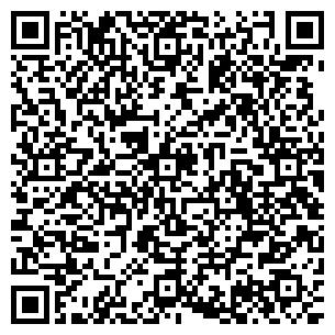 QR-код с контактной информацией организации Чигур Л.Н., ЧП