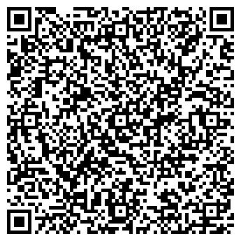 """QR-код с контактной информацией организации Интернет магазин Электроскутеров - """"ELscooter"""""""
