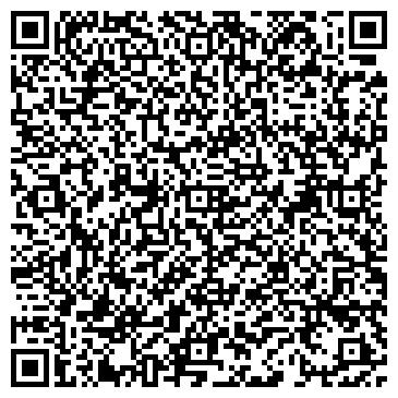 QR-код с контактной информацией организации Ки, интернет-магазин