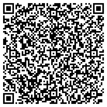 QR-код с контактной информацией организации Медика (Думенко), СПД