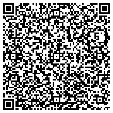 QR-код с контактной информацией организации UMID-PHARM, LTD