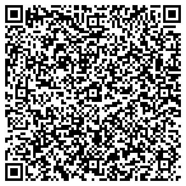 QR-код с контактной информацией организации ИП Optics servise studio