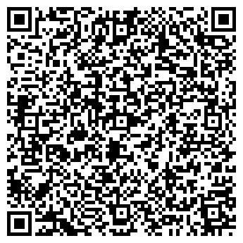 """QR-код с контактной информацией организации ООО Интернет-Магазин """"BELFIX"""""""