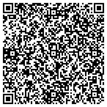 QR-код с контактной информацией организации Другая VitaVision