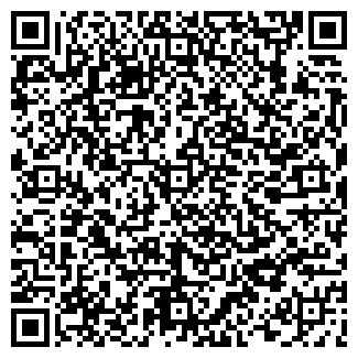 """QR-код с контактной информацией организации Частное акционерное общество ЗАО """"Солар"""""""