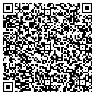 QR-код с контактной информацией организации АВТОСЕГМЕНТ