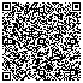 """QR-код с контактной информацией организации Общество с ограниченной ответственностью ООО """"ВП Дилис"""""""