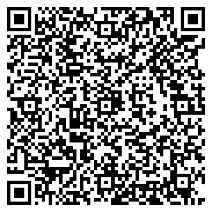 QR-код с контактной информацией организации МИДгруп, ООО