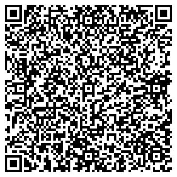 QR-код с контактной информацией организации Галтеяфарм, ООО