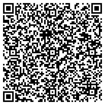 QR-код с контактной информацией организации ООО «Группа СТК», Общество с ограниченной ответственностью