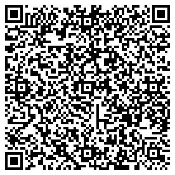 """QR-код с контактной информацией организации ООО НПП """"МЕТЕКОЛ"""""""