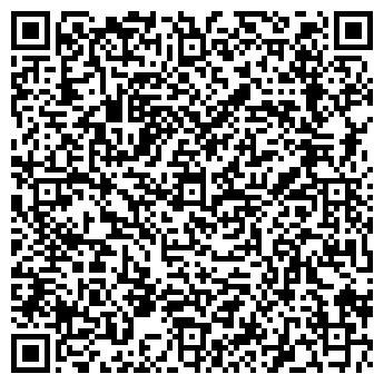 QR-код с контактной информацией организации Общество с ограниченной ответственностью Ренессанс Медикал
