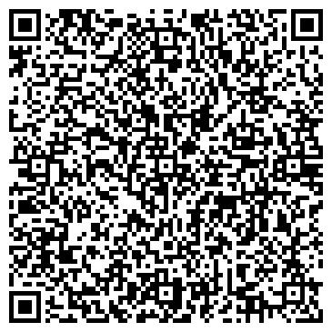 QR-код с контактной информацией организации Биопроминь, ООО