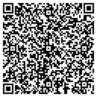 QR-код с контактной информацией организации Частное предприятие FATTO!