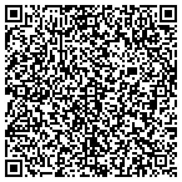 QR-код с контактной информацией организации Укрдрев, ООО