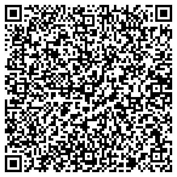 QR-код с контактной информацией организации Ochki Optom, ООО