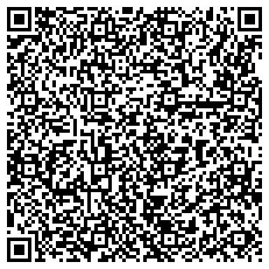 QR-код с контактной информацией организации Океанмашэнерго, ООО