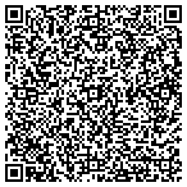 QR-код с контактной информацией организации Иммунолог, ООО