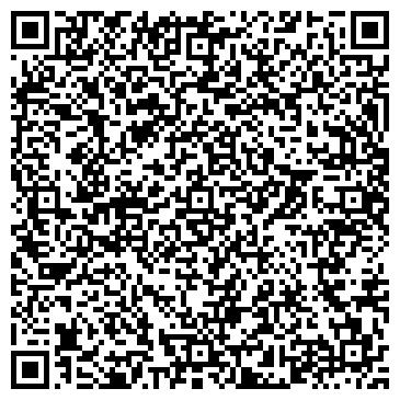 QR-код с контактной информацией организации Аппамед, лазерный центр, ООО
