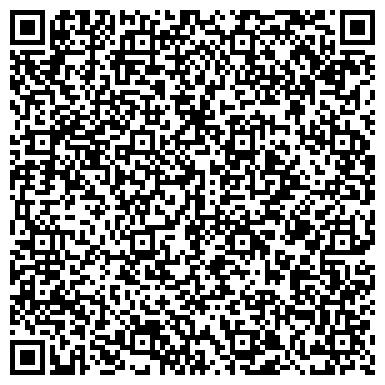 QR-код с контактной информацией организации Плай-94 предприятие, ООО