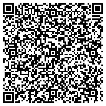 QR-код с контактной информацией организации Ролант Груп, ООО