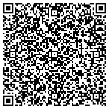 QR-код с контактной информацией организации Похуделки, ЧП ( Pohudelki )
