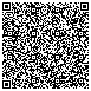 QR-код с контактной информацией организации Мерида-Украина Харьков, ООО