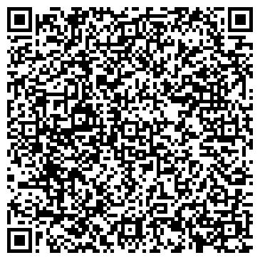"""QR-код с контактной информацией организации Интернет-магазин """"СеZон"""""""