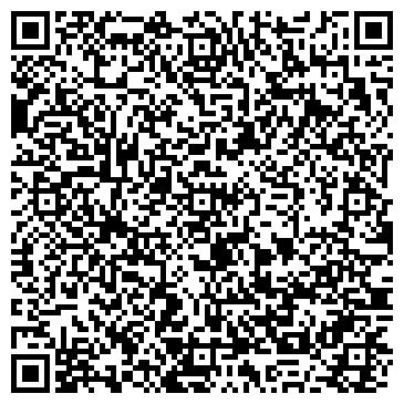 QR-код с контактной информацией организации Заварухина, СПД