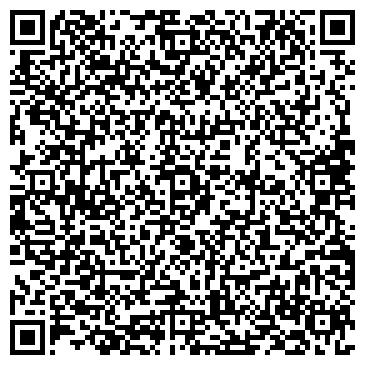 QR-код с контактной информацией организации Эльтон-Мед, ООО