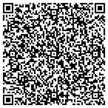 QR-код с контактной информацией организации Медтехника-Дент, ООО