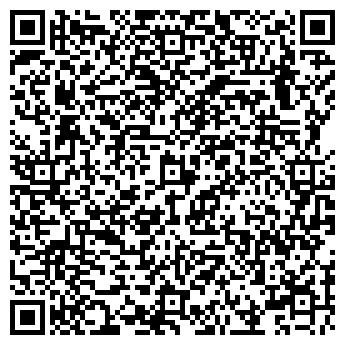QR-код с контактной информацией организации Мединтех НМЦ, ООО