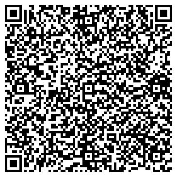 QR-код с контактной информацией организации Окси-стиль, ООО