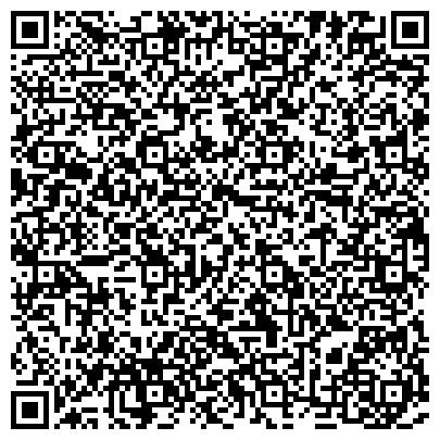 QR-код с контактной информацией организации Клеванов Владимир Николаевич, ЧП (Студия загара)