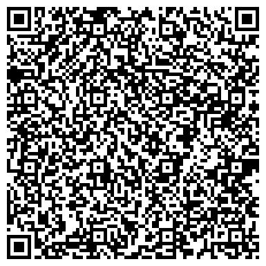 QR-код с контактной информацией организации Счеблер(Schiebler), ООО