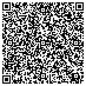 QR-код с контактной информацией организации Метекол, ООО НПП