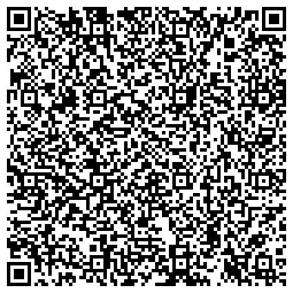 QR-код с контактной информацией организации Днепропетровский завод медицинского оборудования, ОАО