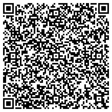 QR-код с контактной информацией организации Фотоника Плюс, ЧМПП