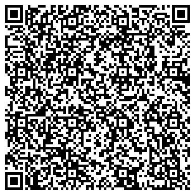 QR-код с контактной информацией организации MKL.UA интернет-магазин контактных линз, СПД