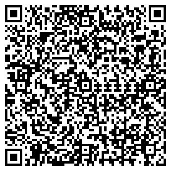 QR-код с контактной информацией организации РОСИНВЕСТ-ОРСК, ТД