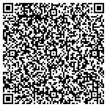 QR-код с контактной информацией организации Спорт Лайн Мо, ООО