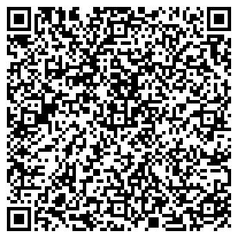 QR-код с контактной информацией организации Дидент, ЧП