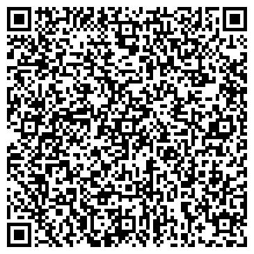 QR-код с контактной информацией организации Бестмед, ООО